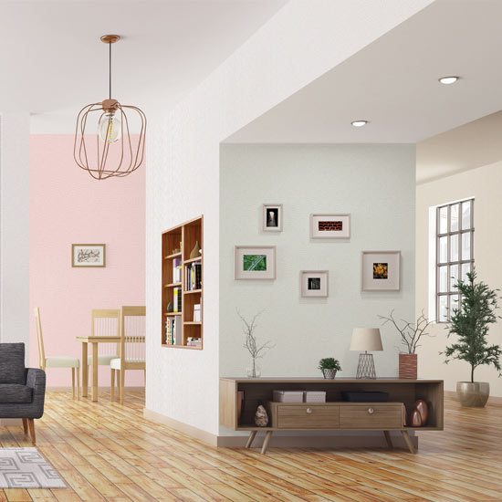 luxdezine-wallpaper-35041-6-actual