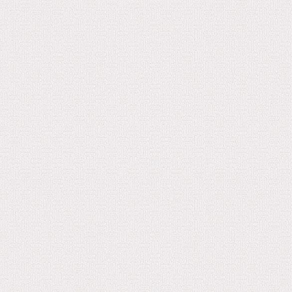 luxdezine-wallpaper-35041-6