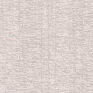 luxdezine-wallpaper-35042-1