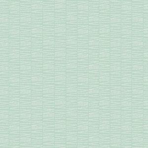 luxdezine-wallpaper-35042-2