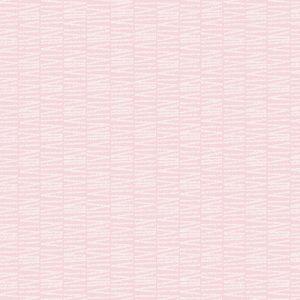 luxdezine-wallpaper-35042-3