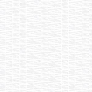 luxdezine-wallpaper-35042-4