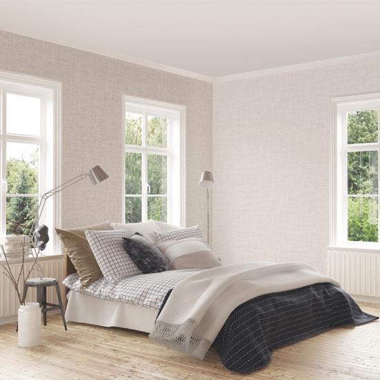 luxdezine-wallpaper-35045-1-actual