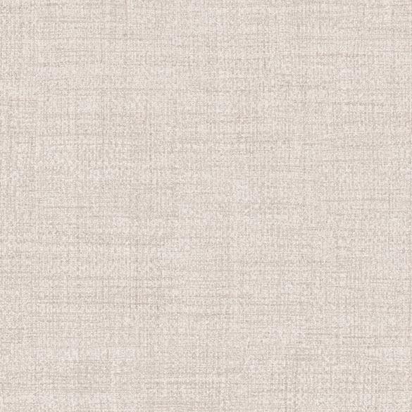 luxdezine-wallpaper-35045-1