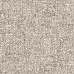 luxdezine-wallpaper-35045-3