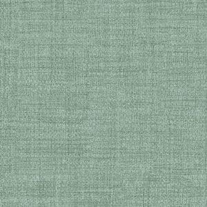 luxdezine-wallpaper-35045-4
