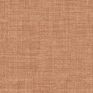 luxdezine-wallpaper-35045-5