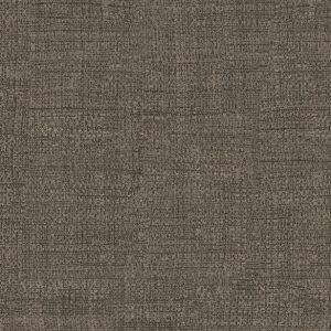 luxdezine-wallpaper-35045-6-actual