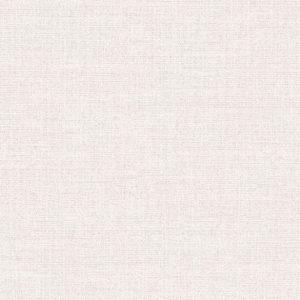 luxdezine-wallpaper-35046-1