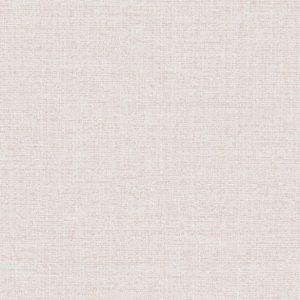luxdezine-wallpaper-35046-2