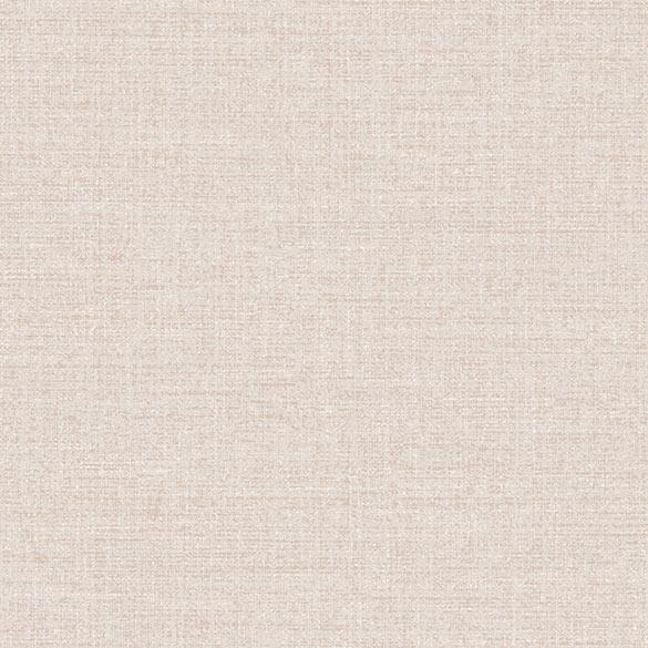 luxdezine-wallpaper-35046-3