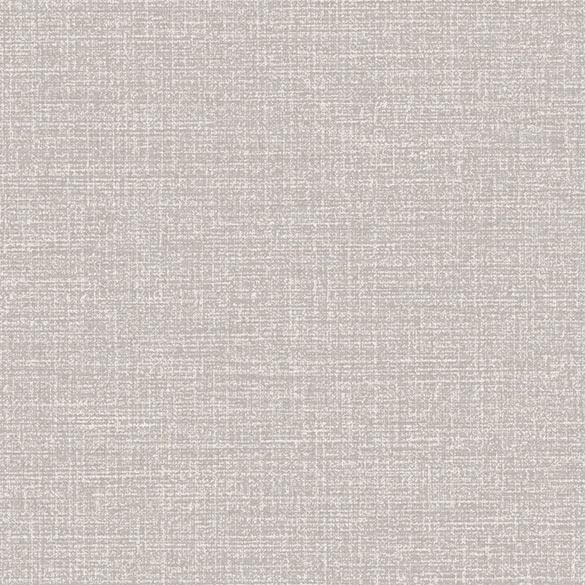 luxdezine-wallpaper-35046-4
