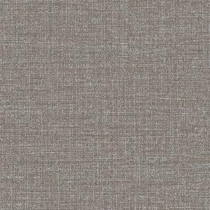luxdezine-wallpaper-35046-6