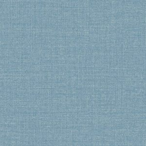 luxdezine-wallpaper-35046-7