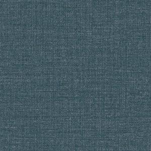 luxdezine-wallpaper-35046-8
