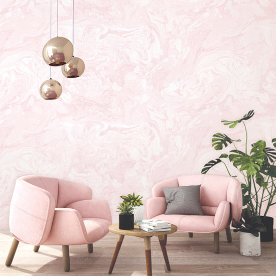luxdezine-wallpaper-35047-5-actual