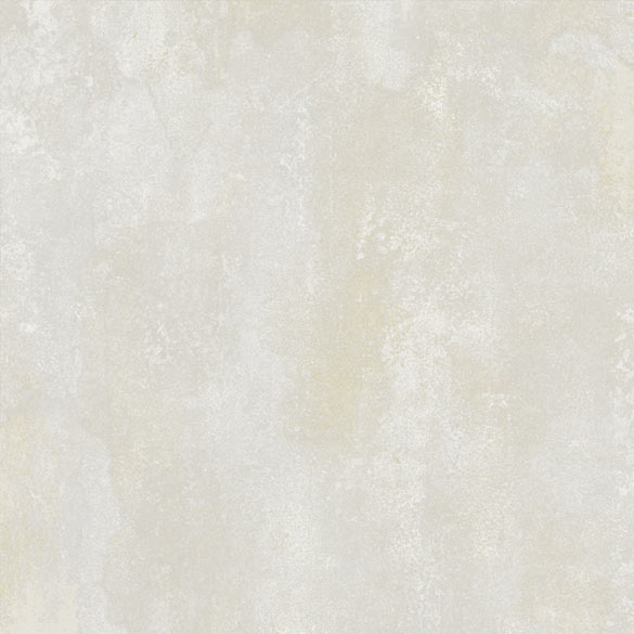 luxdezine-wallpaper-35048-1