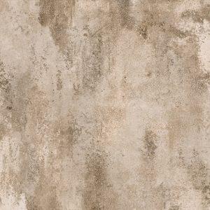 luxdezine-wallpaper-35048-2