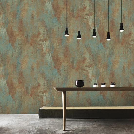 luxdezine-wallpaper-35048-3-actual