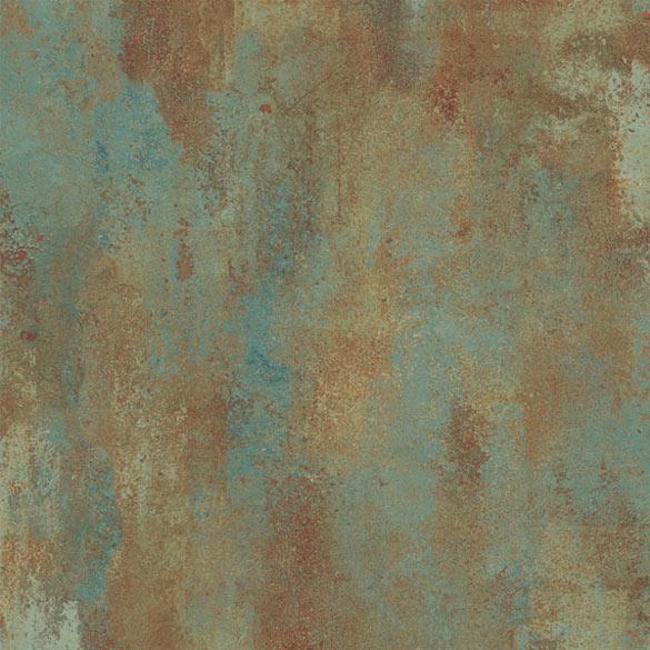luxdezine-wallpaper-35048-3