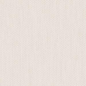 luxdezine-wallpaper-35049-1