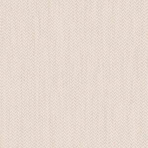 luxdezine-wallpaper-35049-2