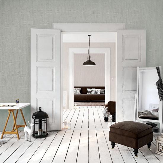luxdezine-wallpaper-35049-4-actual