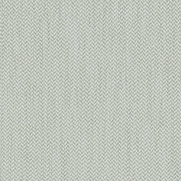 luxdezine-wallpaper-35049-4
