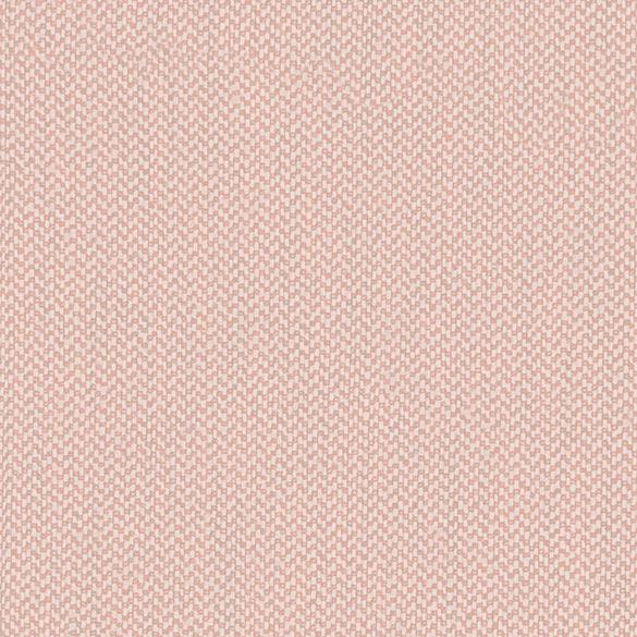 luxdezine-wallpaper-35049-5