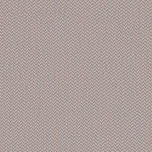 luxdezine-wallpaper-35049-6