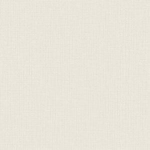 luxdezine-wallpaper-35050-2