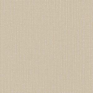 luxdezine-wallpaper-35050-5