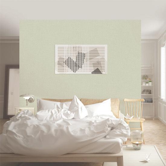 luxdezine-wallpaper-35050-6-actual