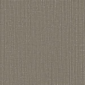 luxdezine-wallpaper-35050-8