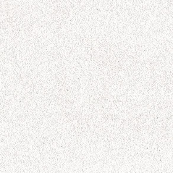 luxdezine-wallpaper-35063-1