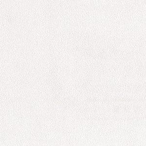 luxdezine-wallpaper-35063-2
