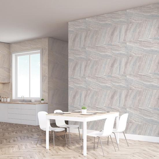 luxdezine-wallpaper-40117-5-actual