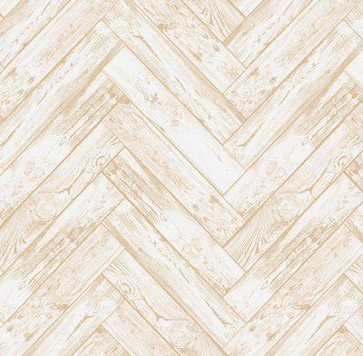luxdezine-wallpaper-40119-8