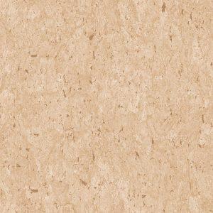 luxdezine-wallpaper-40120-1