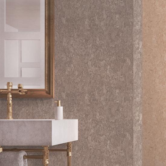luxdezine-wallpaper-40120-1-actual