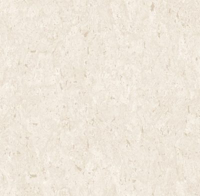 luxdezine-wallpaper-40120-7