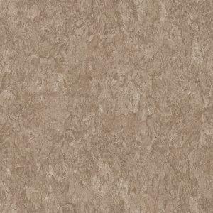 luxdezine-wallpaper-40120-8