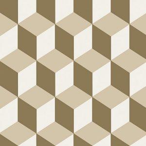 Luxdezine Wallpaper B10-1