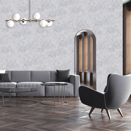 Luxdezine Wallpaper B11-1