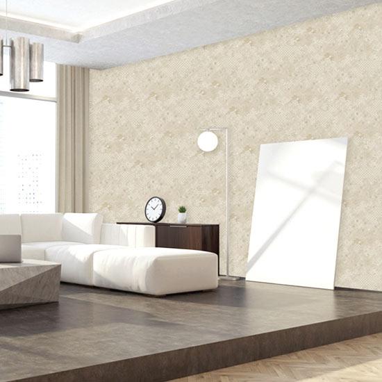 Luxdezine Wallpaper B11-2