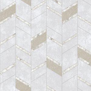 Luxdezine Wallpaper B13-1