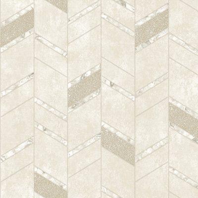 Luxdezine Wallpaper B13-2