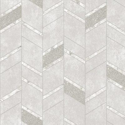 Luxdezine Wallpaper B13-3