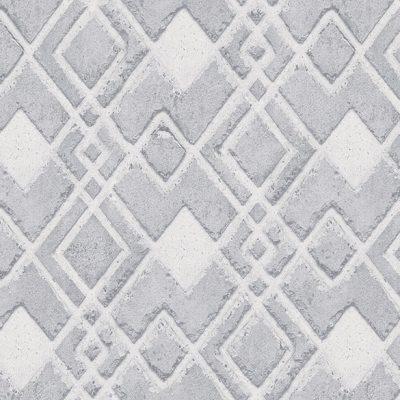Luxdezine Wallpaper B16-1