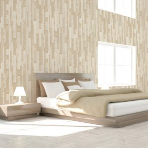 Luxdezine Wallpaper B17-1